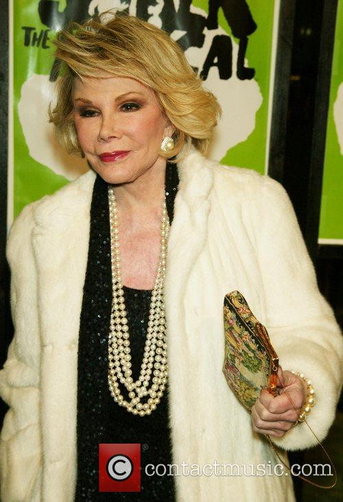 joan rivers 2217721