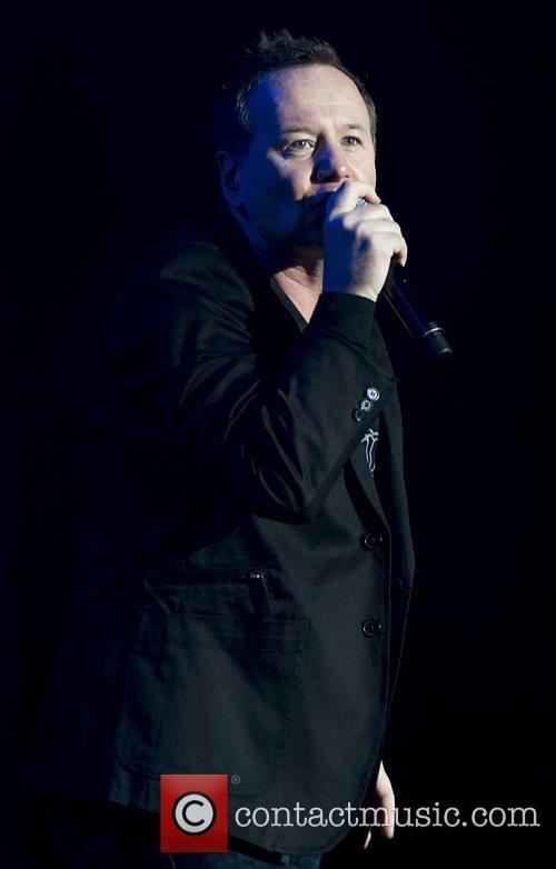 Jim Kerr 7