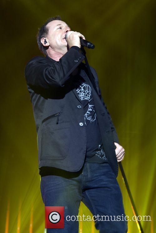 Jim Kerr 4