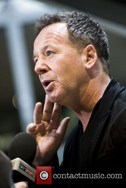 Simple Minds 8
