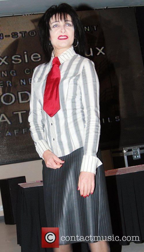 Siouxsie Sioux 3