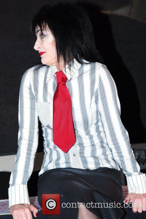 Siouxsie Sioux 4