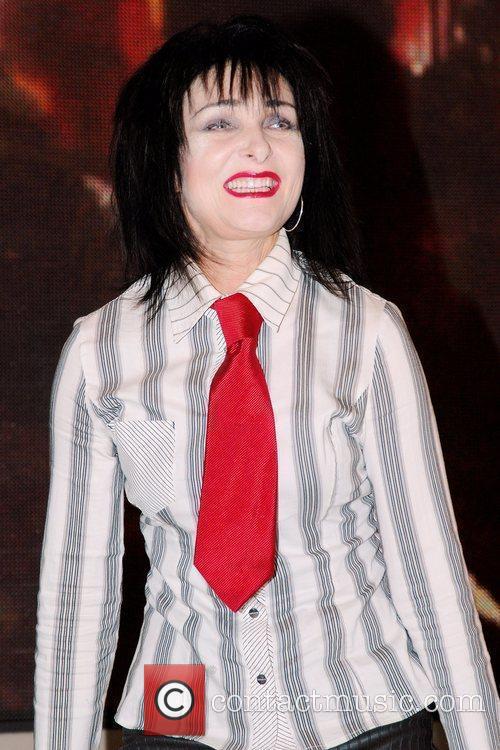 Siouxsie Sioux 2