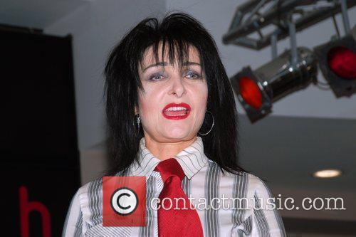 Siouxsie Sioux 1