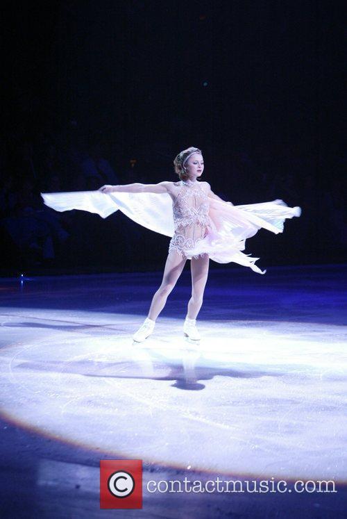 Smuckers Stars On Ice 23rd season 'On The...