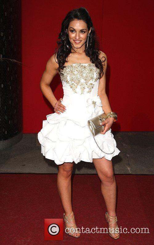 Saira Chaudhry 1