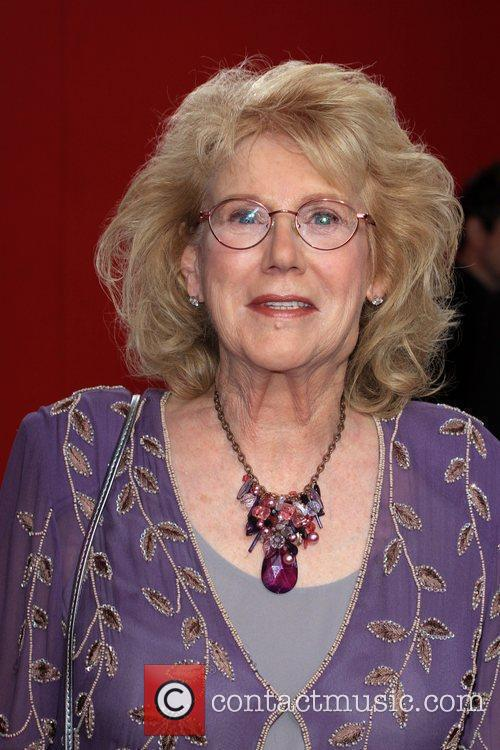 Anna Karen Pictures from Google...