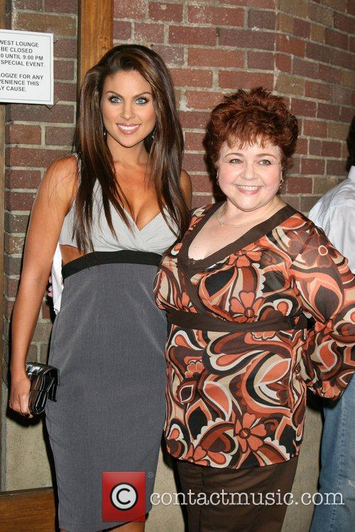 Nadia Bjorlin and Patrika Darbo 3