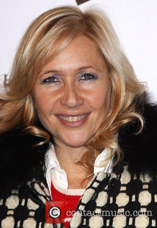 Tania Bryer 1