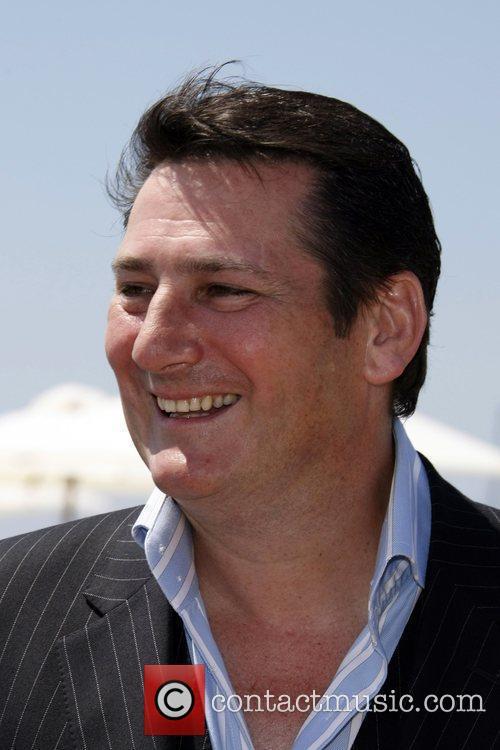 Tony Hadley 3