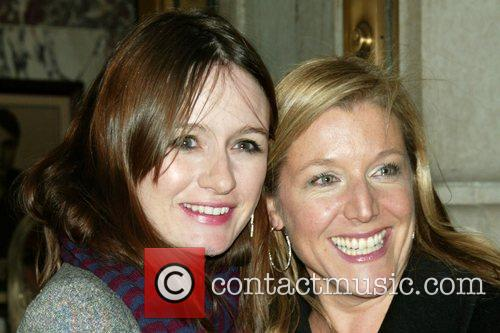 Emily Mortimer and Mary Mccann 3
