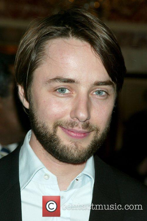 Vincent Kartheiser opening night of the new Broadway...
