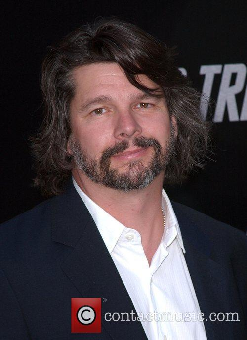 Ronald D. Moore and Star Trek 2