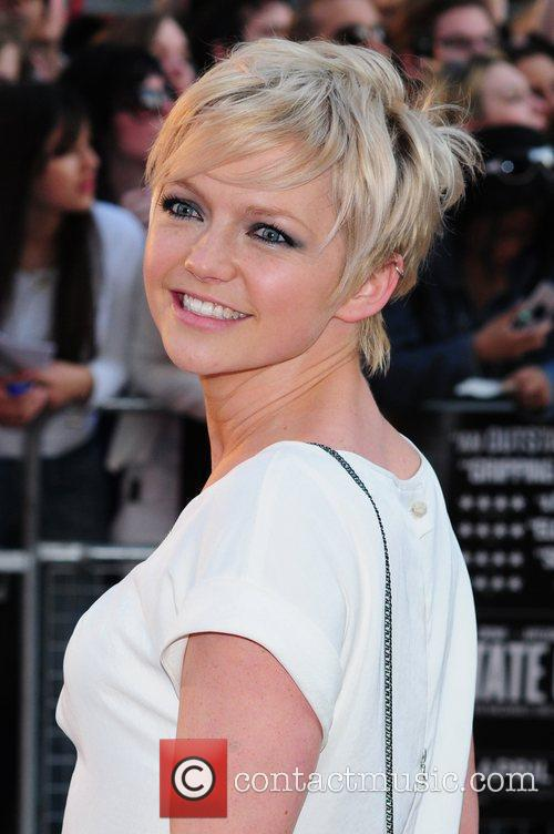 Hannah Spearritt 4