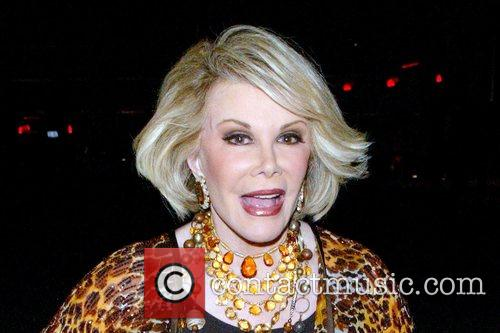 joan rivers 5195051