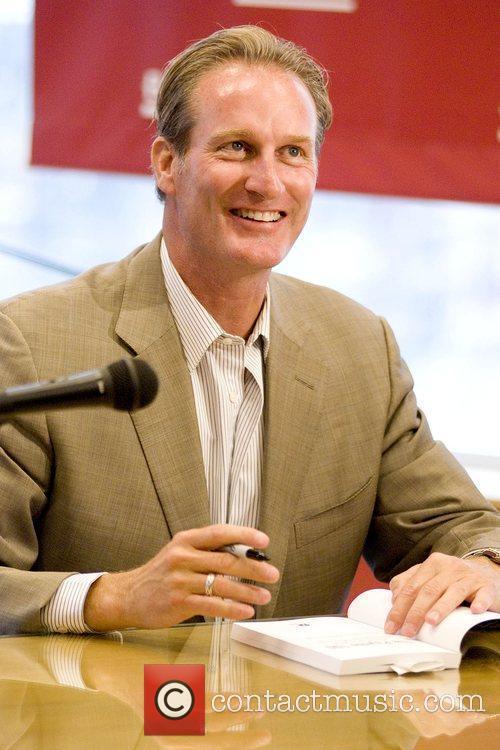 Steve Lyons 4