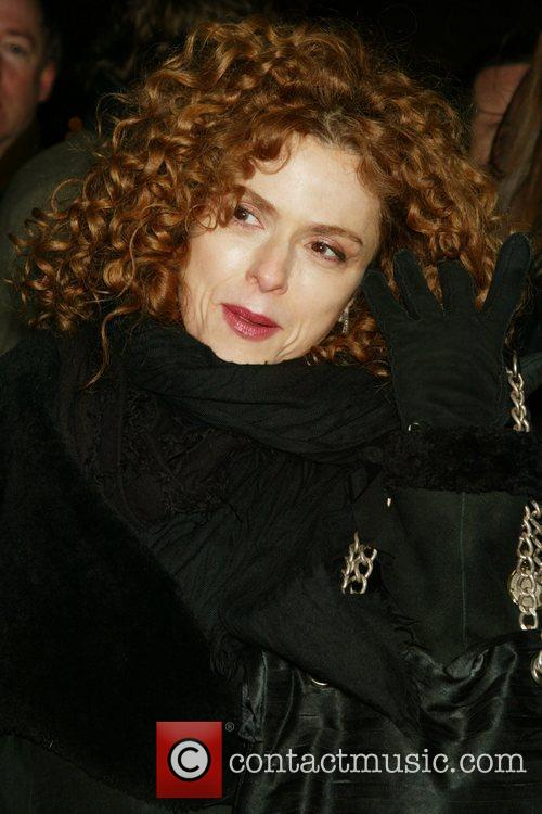 bernadette peters 5251301