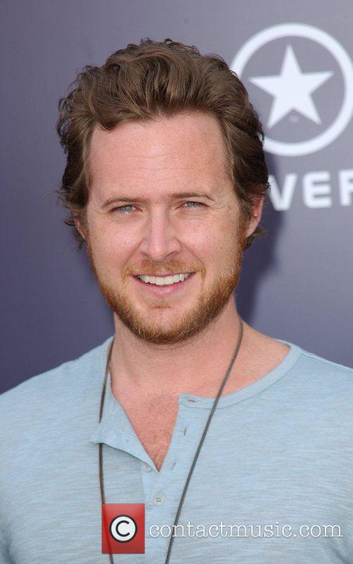 A.J. Buckley 7th Annual Stuart House Benefit held...