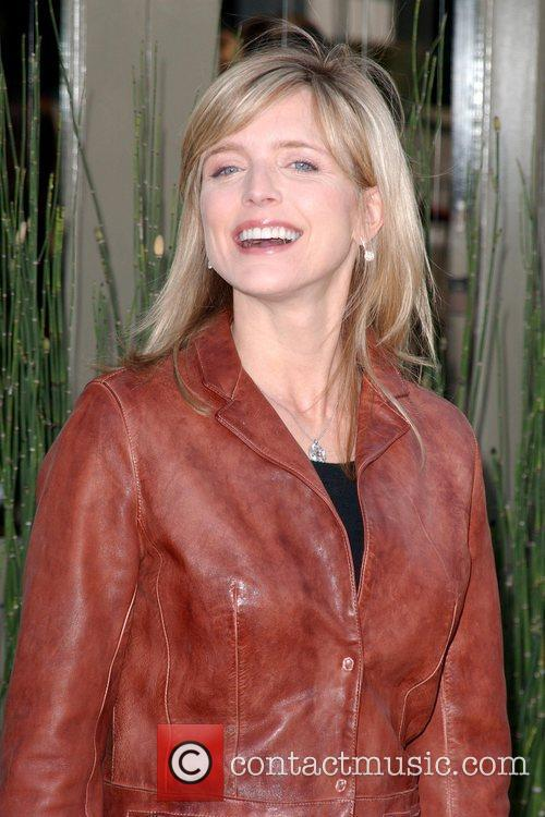 Courtney Thorne Smith 7th Annual Stuart House Benefit...