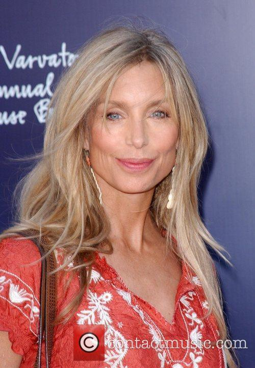 Heather Thomas 7th Annual Stuart House Benefit held...