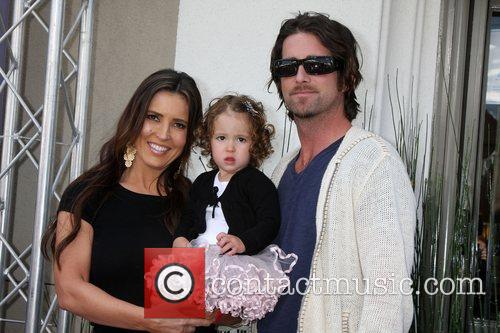 Jillian Barberie Reynolds and Guests 7th Annual Stuart...