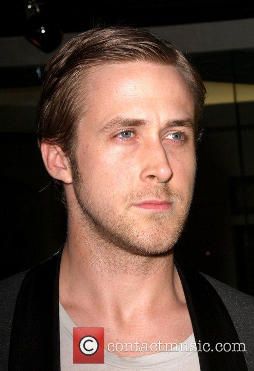 Ryan Gosling - Photo Actress