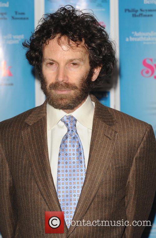 Charlie Kaufman 2