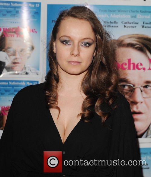 Samantha Morton 4
