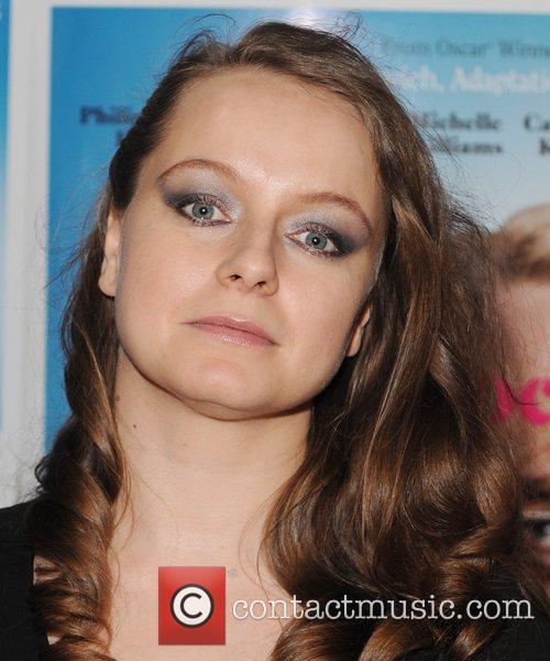 Samantha Morton 9