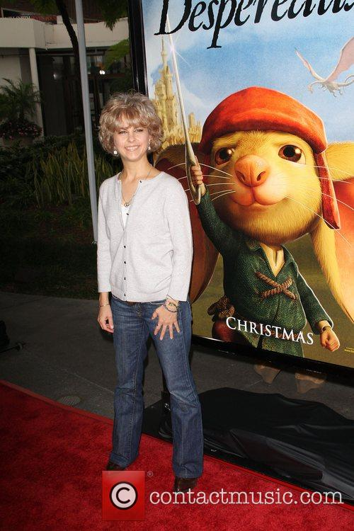 Kate Dicamillo 1