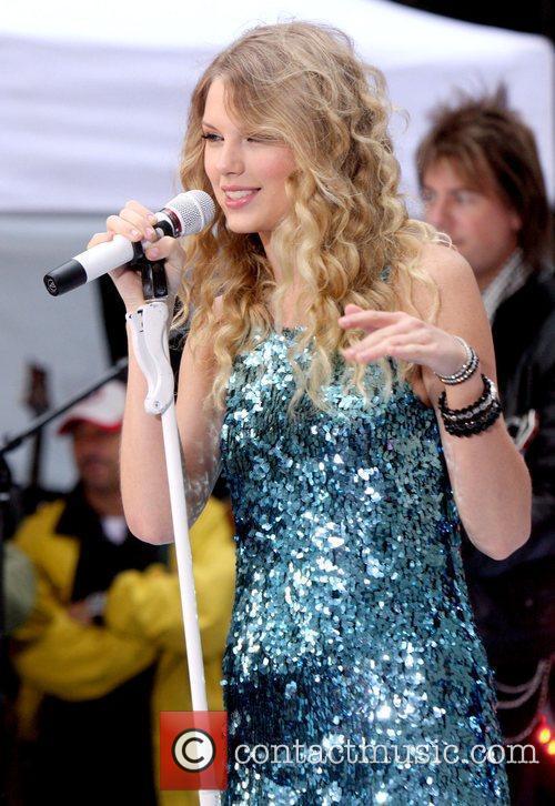 Taylor Swift 39