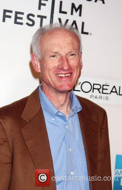 james rebhorn died