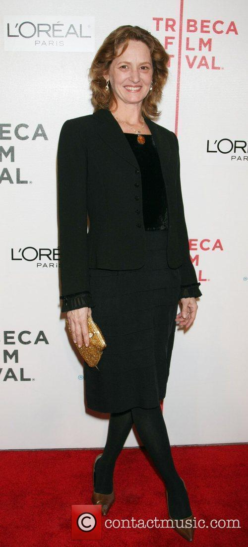 Melissa Leo  Tribeca Film Festival 2009 -...