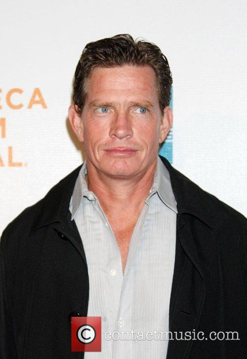 Thomas Haden Church 3