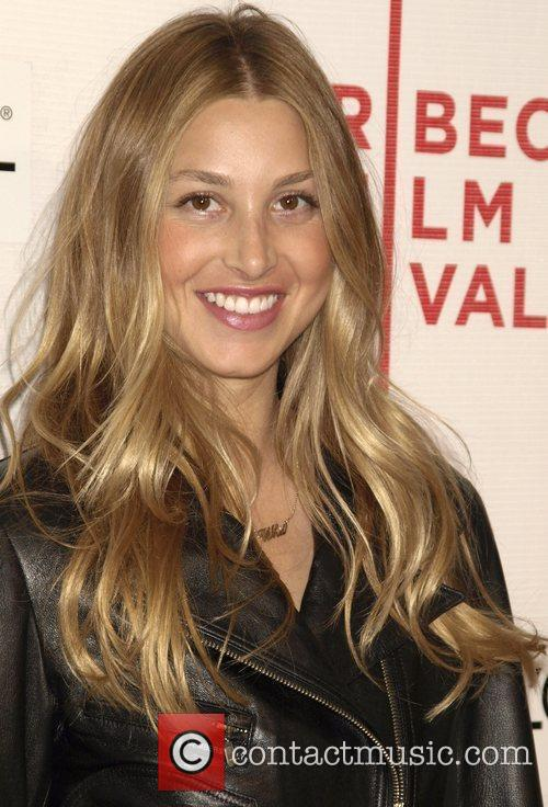 Whitney Port, Tribeca Film Festival