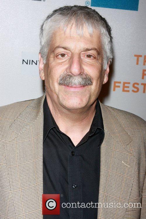 Mark Jacobson 8th Annual Tribeca Film Festival -...