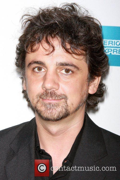Brett Hardy 8th Annual Tribeca Film Festival -...