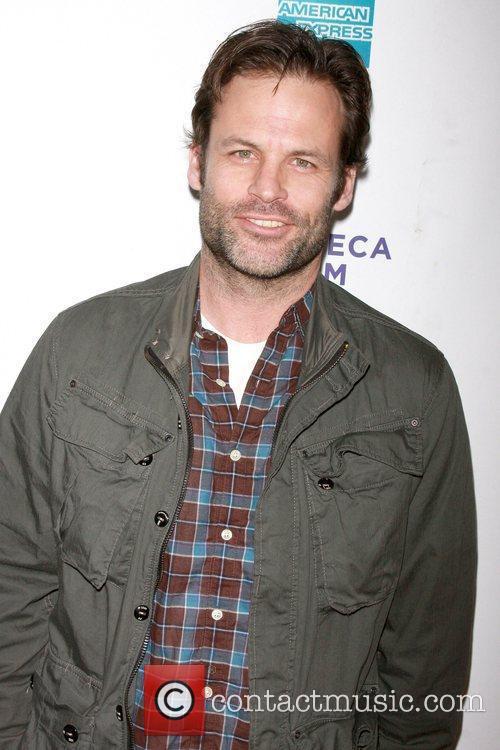 Conor O'Neill 8th Annual Tribeca Film Festival -...