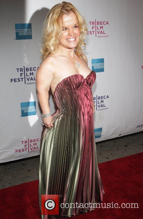 8th Annual Tribeca Film Festival - ' Midgets...