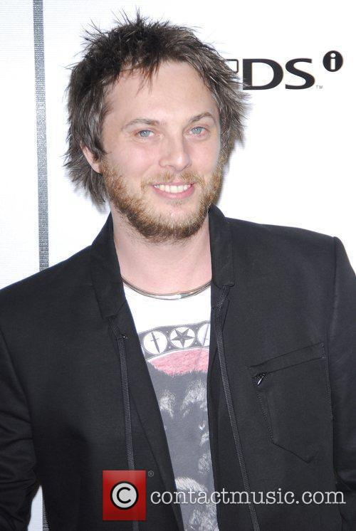 Duncan Jones, Tribeca Film Festival