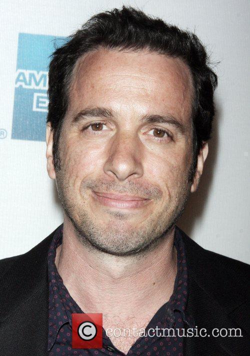 Michael Cuesta The 8th Annual Tribeca Film Festival...