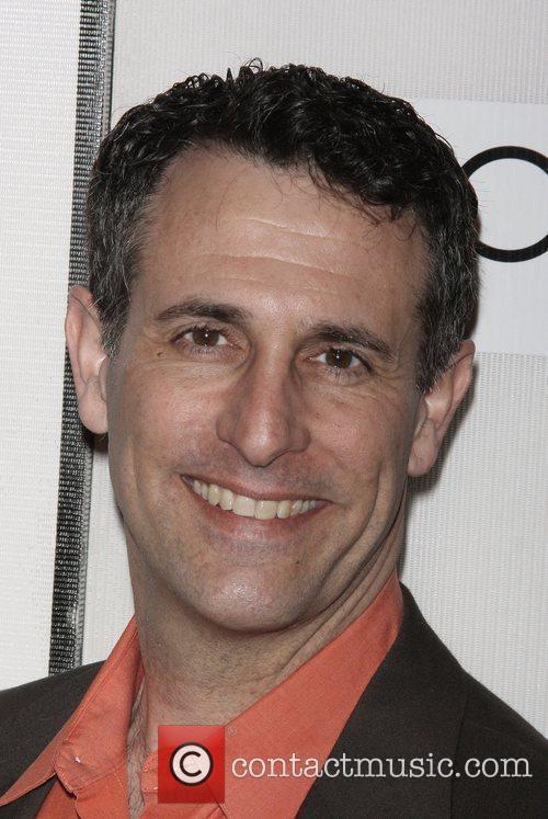 Scott Winters The 8th Annual Tribeca Film Festival...
