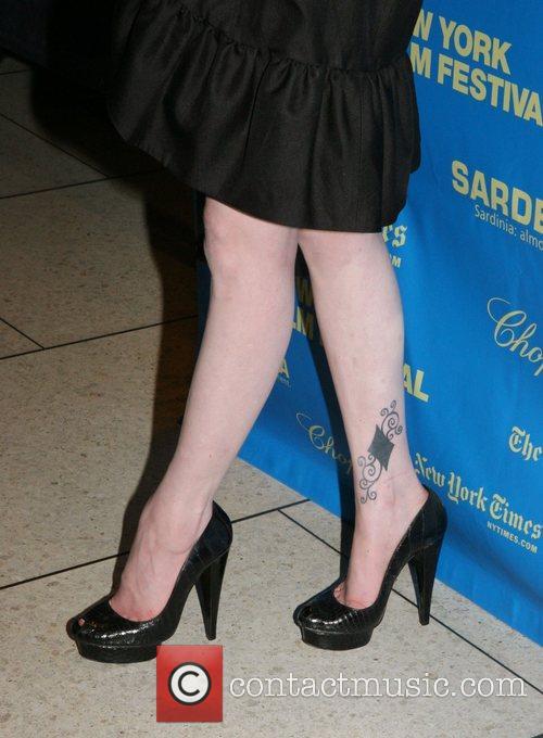 Evan Rachel Wood 3