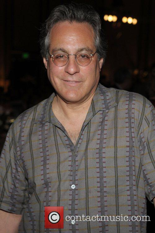 Max Weinberg From The Bruce Springsteen Band 1