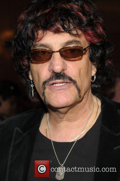 Carmine Appice Net Worth