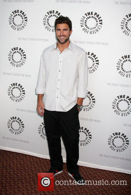 'The Hills' PaleyFest09 held at the ArcLight Theater...