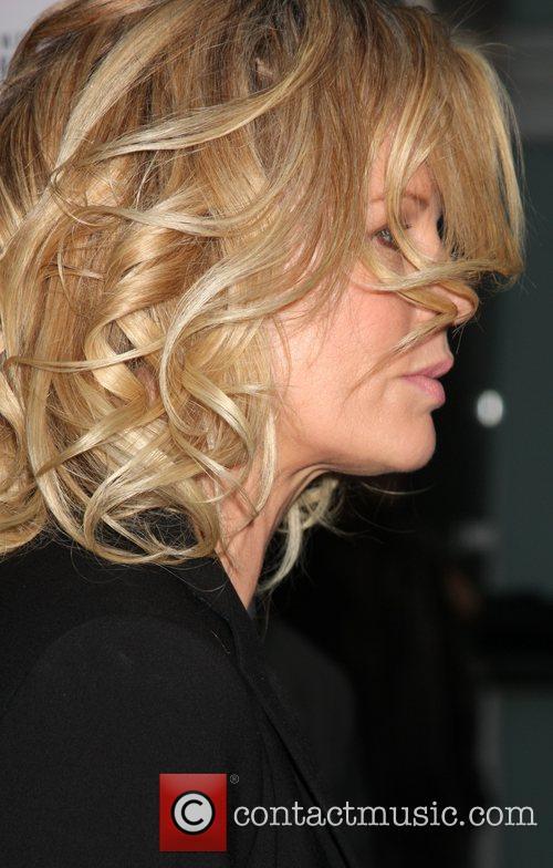 Kim Basinger 5