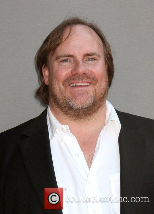 Kevin Farley World Premiere of 'The Proposal' at...
