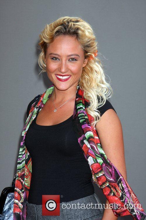 Lauren C. Mayhew 3