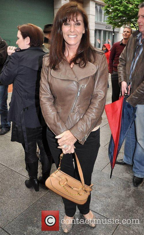 Linda Martin 7